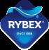 rybex-ico