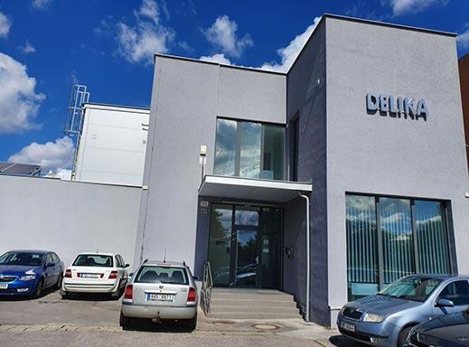 Delika-2